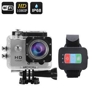 VIDEO-FOTOCAMERA-MOD-GO-PRO-12-MPX-FULL-HD-WIFI-OROLOGIO-SUBACQUEA-USB-SD-HDMI