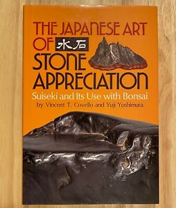 THE-JAPANESE-ART-OF-STONE-APPRECIATION-Suiseki-and-Its-Use-with-Bonsai