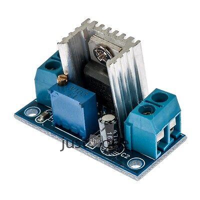 Power Supply Audio Amplifier Board Module TDA2030 TDA2030A 6-12V 18W Single