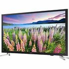 Samsung UN32J5205 32-Inch Full HD 1080p 60 Hz LED HDTV with built-in Wi-Fi