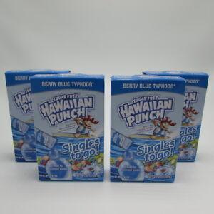 Sugar-Free-Hawaiian-Punch-Singles-to-Go-Berry-Blue-Typhoon-4-Boxes-x-8-Each-32