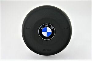 BMW-M-SPORT-1-2-3-4-SERIES-M-SPORT-F20-F22-F30-F32-F45-F82-STEERING-WHEEL-D