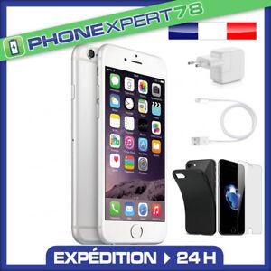 IPHONE-6S-32GO-ARGENT-BLANC-DEBLOQUE-TOUT-OPERATEUR-IOS-TELEPHONE-SMARTPHONE