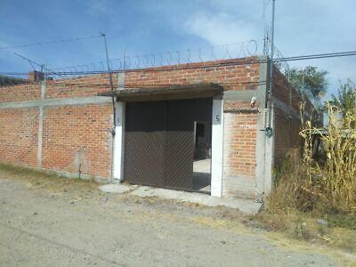 Venta de Casa Guanajuato