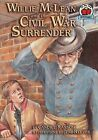 Willie McLean and the Civil War Surrender by Candice F Ransom (Paperback / softback, 2004)