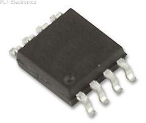 MICROCHIP-MCP3550-50E-Ms-Ic-22BIT-ADC-2-7V-1CH-8MSOP