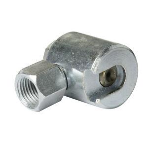 Schiebekupplung-10mm-fuer-Schmiernippel-Fettpresse