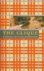 The Clique by Lisi Harrison (Hardback, 2004)