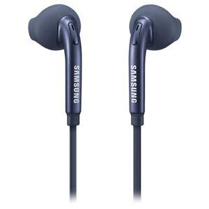 Samsung-Auricolare-Originale-EO-EG920BDB-Cuffie-Per-Galaxy-S4-S5-S6-S7-Edge-S8