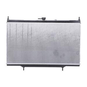 Radiator-TYC-2998