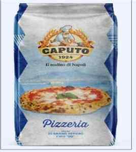 5kg-Farina-Caputo-034-Pizzeria-034-sacco-blu-00-Pizza-pizzaioli-dolci-frumento-farine