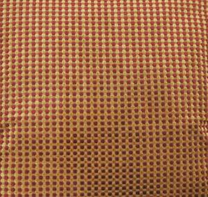 Squares-Velvet-Upholstery-Fabric-Osborne-amp-Little-Piece-of-L225cm-x-W130cm
