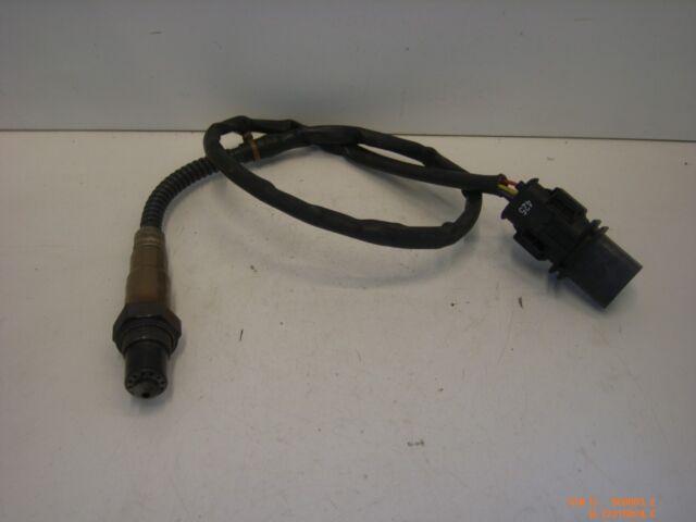 445953 Sonda Lambda VW Golf V (1K) 03G906262A