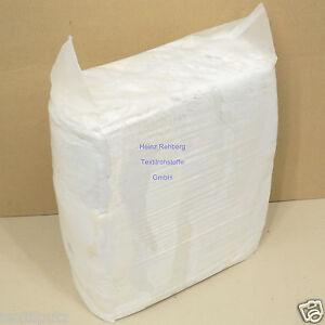 Putzlappen-aus-Frottee-weiss-Baumwolle-Frottier-sehr-gut-saugend-Ol-und-Wasser