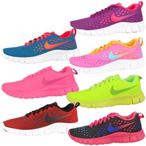 Gs Nike Women Sneaker Schuhe Free Viele Laufschuhe Express Run Flex Farben qEpxwq7r