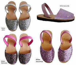 Avarcas-menorquinas-ninas-Girls-sandalias-menorcan-sandals-menorca-authentic