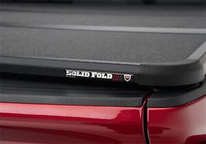 Extang-83457-Solid-Fold-2-0-Tonneau-Cover-Fits-19-Sierra-1500-Silverado-1500