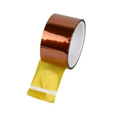 5mm x 30m High Temperature Tape for Replace Electrical /& Printed Circuit Board