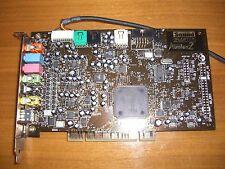 Creative Sound Blaster Audigy2 SB0350