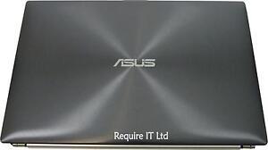 NEW-ASUS-UX31E-133UA02S-HW13HDP101-13-3-034-HD-LED-LAPTOP-SCREEN-MATTE-AG-TOP