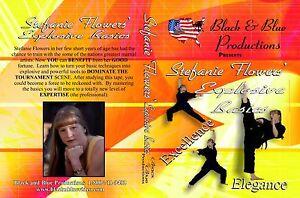Stefanie-Flowers-039-Explosive-Basics-Kicks-Instructional-DVD