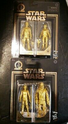 "Kylo Ren /& Others Star Wars-Walmart Exclusive 3.75/"" Chewbacca Leia Han Solo"