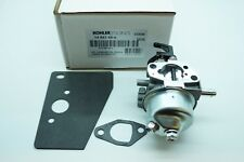 Genuine Kohler STEPPER MOTOR ASSEMBLY Part # 24 364 05-S