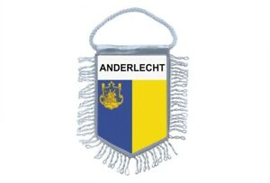 Mini-banner-flag-pennant-window-mirror-cars-country-banner-belgium-anderlecht