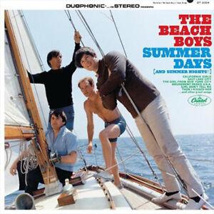 AP-The-Beach-Boys-Summer-Days-And-Summer-Nights-SACD