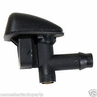 1998-1999 Ford Taurus/sable Windshield Washer Jet Spray Nozzle on sale