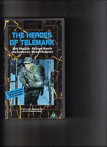 kirk-douglas-the-heroes-of-telemark-world-war-2-video