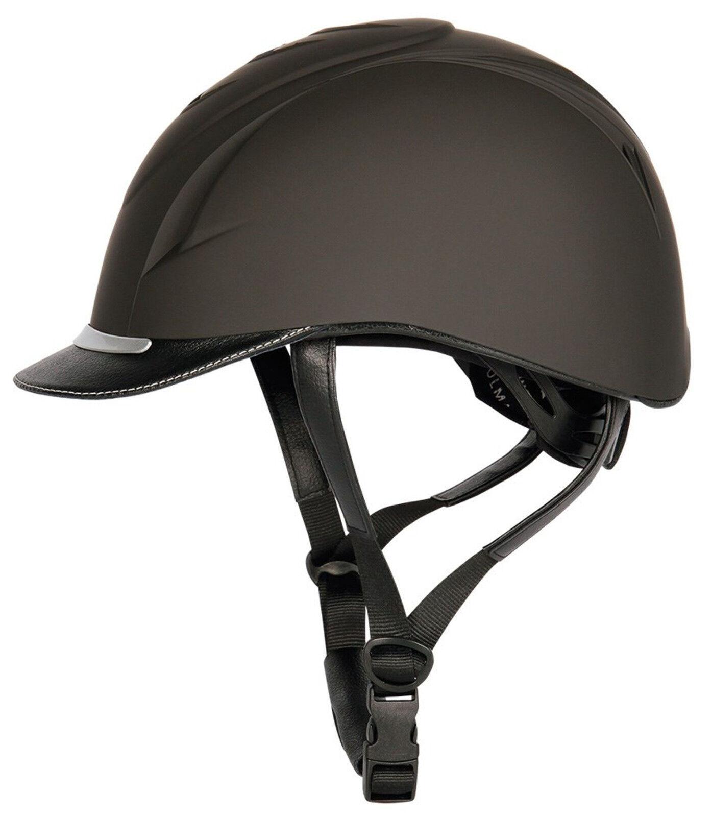 Harry's  Horse Sicherheits-Reithelm Challenge CE VG1 01 040 2014-12  Harry's  3 Farben a10a1e
