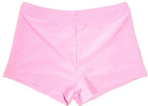 swimming bottom women swim shorts Free shipping Women's swimming shorts