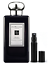 Jo-Malone-Incense-amp-Cedrat-Cologne-Intense-2ml-in-a-Refillable-Mini-Spray-Bottle miniatuur 1
