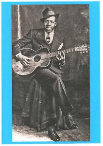 ROBERT-JOHNSON-POSTER-Blues