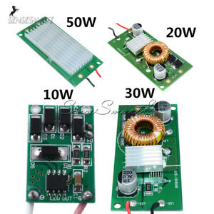 10w 20w 30w 50w constant current led driver dc12v to dc30 38v forimage is loading 10w 20w 30w 50w constant current led driver