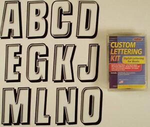 Sticker-pour-nom-de-bateau-Boat-Name-Kit-164-stickers-12cm-x-7cm