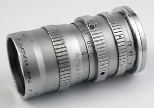 ANGENIEUX-17-68-17-68mm-f-2-2-TYPE-L2-w-MFT-Mount-for-GH5-BMPCC-GH4-BMCC-G6