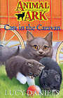 Cats in the Caravan by Lucy Daniels (Paperback, 2001)