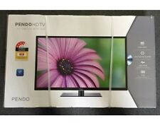 32 Inch LED LCD HD Pendo TV-With 1 Year Guarantee-Compare Our Price + Save !