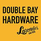 doublebayhardware