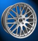 Diewe Wheels Impatto 10 X 22 5 X 112 40 Argento (silber)