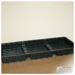 Cell-Pack-carry-tray-Quantities-5-to-20