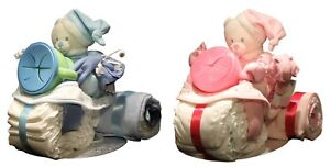 Novelty-Fun-Trike-Nappy-Cake-and-First-Teddy-Great-Gift-Idea-For-Birth-Pink-Blue