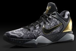 cf00123c7b45 Nike Zoom Kobe 7 VII System Prelude Size 13. 639692-001 Jordan FTB ...