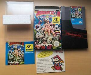 Nintendo-NES-Adventure-Island-2-NOE-CIB