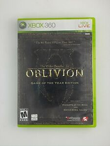 The-Elder-Scrolls-IV-Oblivion-Game-of-the-Year-Xbox-360-Game-Complete