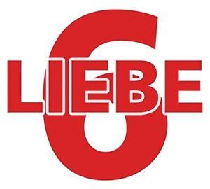 HAGEN-RETHER-LIEBE-6-CD-NEU