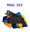 Set-Top-Box-BRAND-NEW-Mag-254-Mag-256-Mag-322-Mag-324-Mag351-Mag-410-Mag-254-W1 thumbnail 7