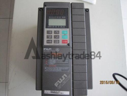 5PCS MJE181G TRANS POWER NPN 3A 60V TO225AA MJE181 181G